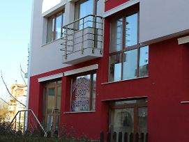 Guest House Bordo photos Exterior