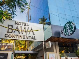 Bawa Continental photos Exterior