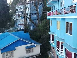 Darjeeling Paying Guest Home photos Exterior