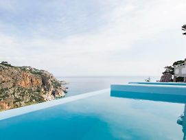 Vento Isolano Luxury Suites photos Exterior