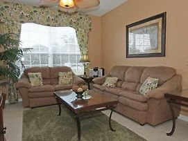 Beautiful 3 Bedroom 2 Bath First Floor Condo In Windsor Hills Resort photos Exterior