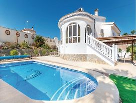 Holiday Home C Soralla photos Exterior