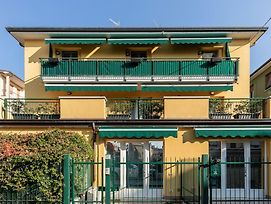 3V Apartments Bardolino photos Exterior