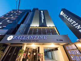 Ballantine Hotel photos Exterior