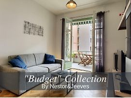 """Alberti"" By Nestor&Jeeves photos Exterior"
