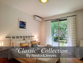 Nestor&Jeeves - Marin Debussy - Central - By Shopping Area photos Exterior