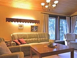 Cosily Furnished Bungalow With Peaceful Neighbourhood . photos Exterior