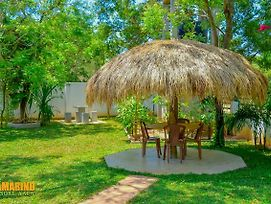 The Tamarind Resort Yala photos Exterior