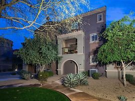 Hot Spot At Desert Ridge 2 Bedroom By Casago photos Exterior