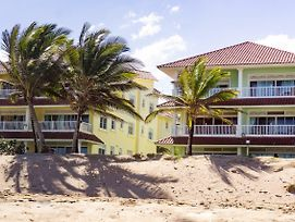 Luxury Beachfront photos Exterior