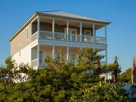Inlet Reunion Six Bedroom #75 By Exclusive 30A photos Exterior