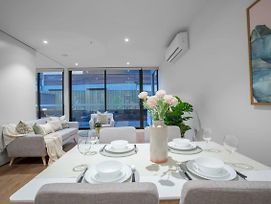 Fantastic 2 Beds Apt In Boxhill W Great Location photos Exterior