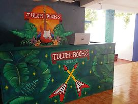 Tulum Rock'S photos Exterior