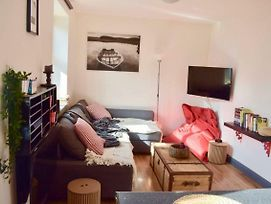 Charming 1 Bedroom Apartment Heart Of Dublin photos Exterior