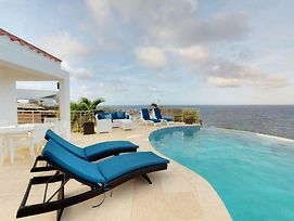 Dream Villa Sxm Summerwinds photos Exterior