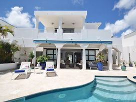 Dream Villa Sxm Shore photos Exterior