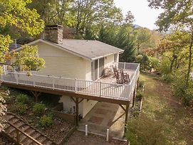 Lacy Field Cottage photos Exterior