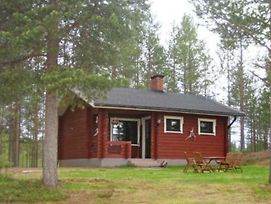 Holiday Home Takaharju photos Exterior