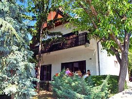 Holiday Home Balaton011 photos Exterior
