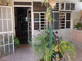 Apartamento Barbara photos Exterior
