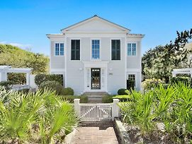 Bearfoot By The Sea By Exclusive 30A photos Exterior