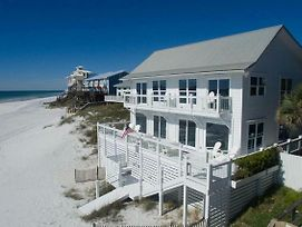 Kokomo By Exclusive 30A photos Exterior