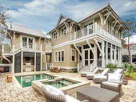 Tranquility By Exclusive 30A photos Exterior