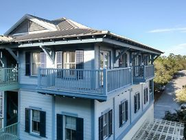 Lighthouse Loft By Exclusive 30A photos Exterior