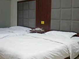 Di Hang Business Airport Hotel photos Room