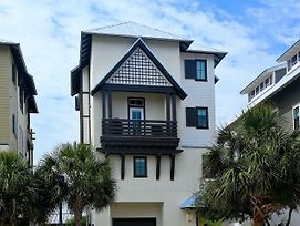 Moonstruck By Exclusive 30A photos Exterior