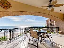 Sonoran Sea 2Br Sse 503 By Casago photos Exterior