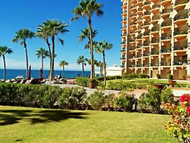 Sonoran Sea 1Br Sse 110 By Casago photos Exterior