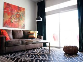 Modern 2Br By Downtown Austin #265 By Wanderjaunt photos Exterior
