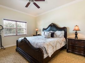 The Ultimate Guide To Renting Your Luxury 3 Bedroom Home On Reunion Resort And Spa, Orlando Apartment 3018 photos Exterior