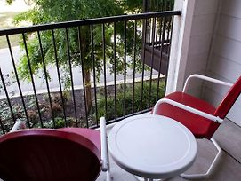 Trendy 1Br By Downtown Austin #274 By Wanderjaunt photos Exterior