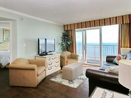 Direct Oceanfront-3 Bd 2 Ba Sleeps 12 Wow Views photos Exterior