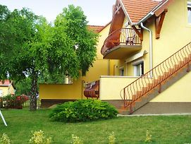 Apartment Balaton A616 photos Exterior
