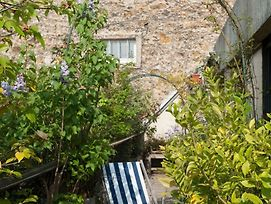 Boulevard De Grenelle By Onefinestay photos Exterior