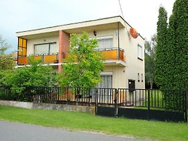 Holiday Home Balaton H2059 photos Exterior