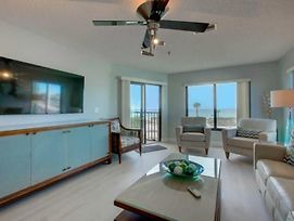 Anna Maria Island 2 Bedroom Condo With Gulf View photos Exterior