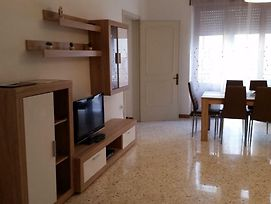 Beautiful Apartment With Every Comfort A Stone'S Throw From Gallipoli And Porto Cesareo photos Exterior
