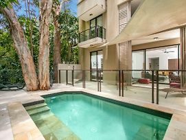Temple Luxury With Private Pool At Palm Cove photos Exterior
