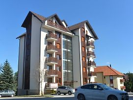 Apartment Zlatibor Spa 4You photos Exterior