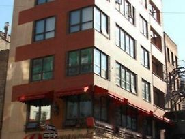 The Soho Loft photos Exterior