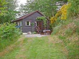 Holiday Home Cherrytrees photos Exterior