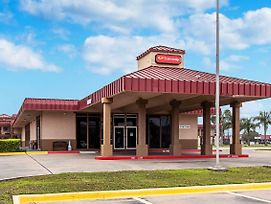 Econo Lodge Kingsville photos Exterior