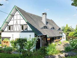 Beautiful Apartment With Garden Near Forest In Ardennes photos Exterior
