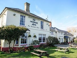 Mortimer Arms Hotel (Adults Only) photos Exterior