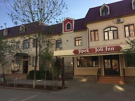 Jipek Joli Inn photos Exterior