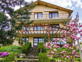 Villa Relax photos Exterior